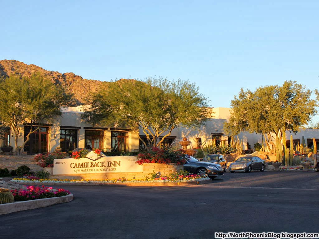 camelback-inn-jw-marriott