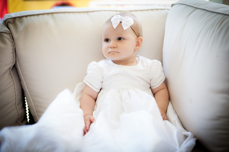 Reagan_Baptism Day-162