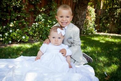Reagan_Baptism Day-7