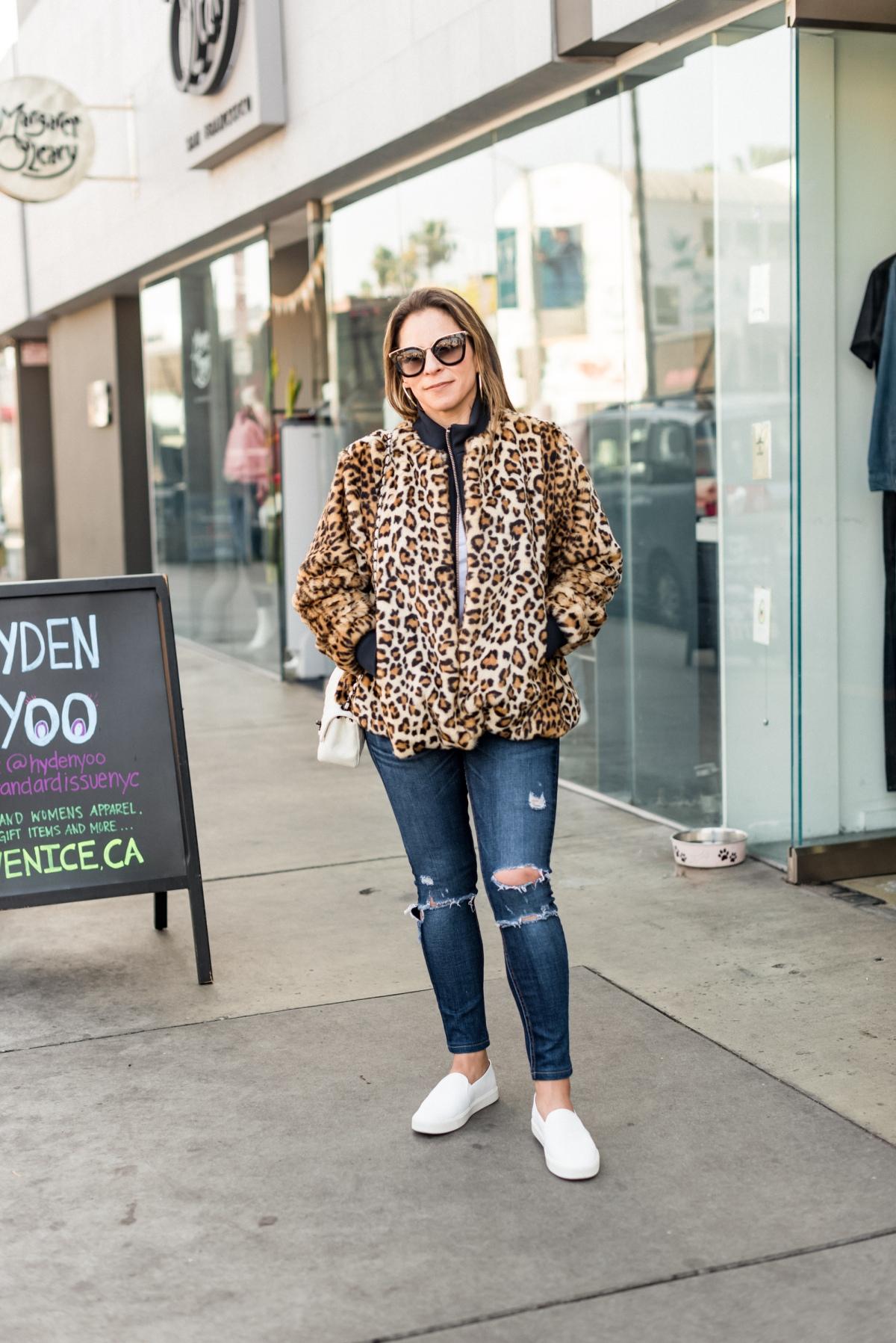 leopard jacket 1