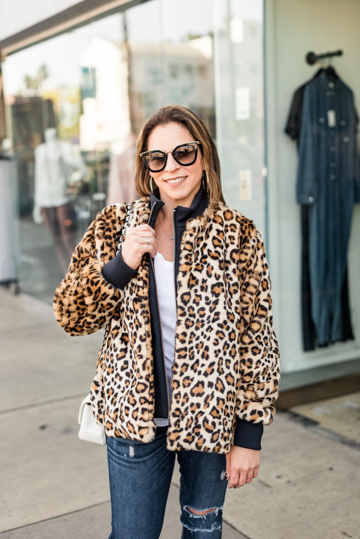 leopard jacket 3