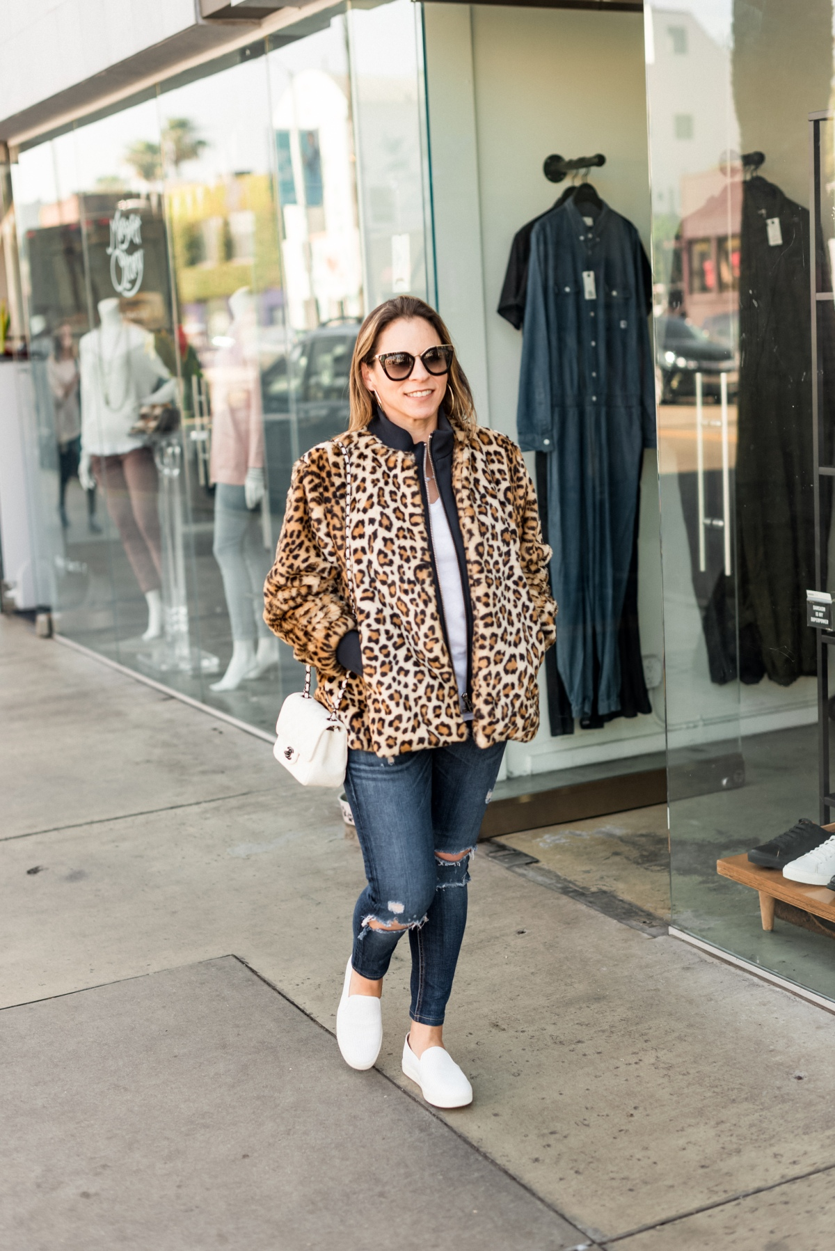leopard jacket 4