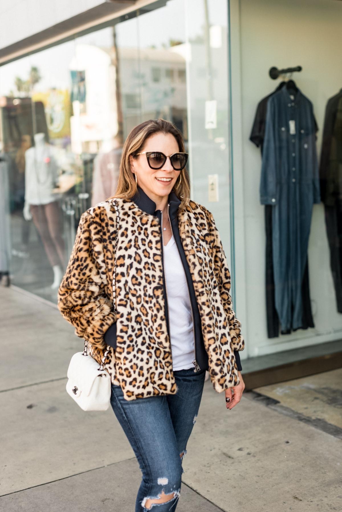leopard jacket 5