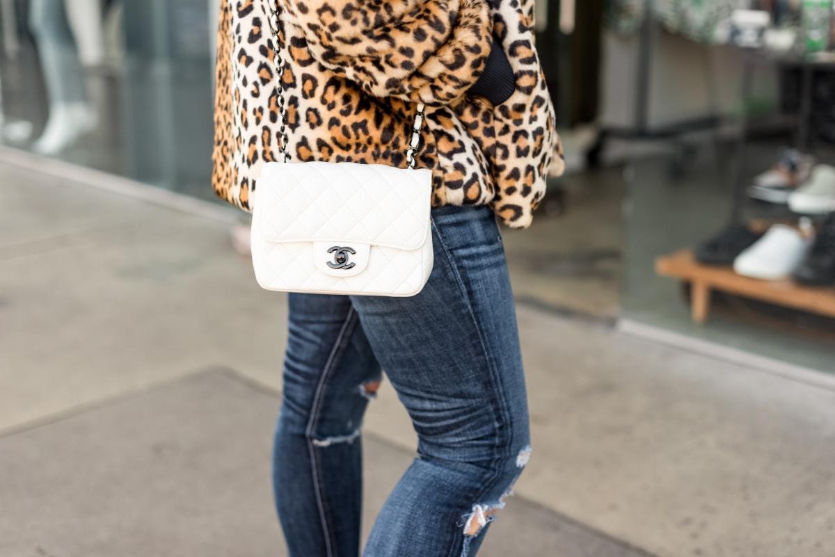 leopard jacket 8