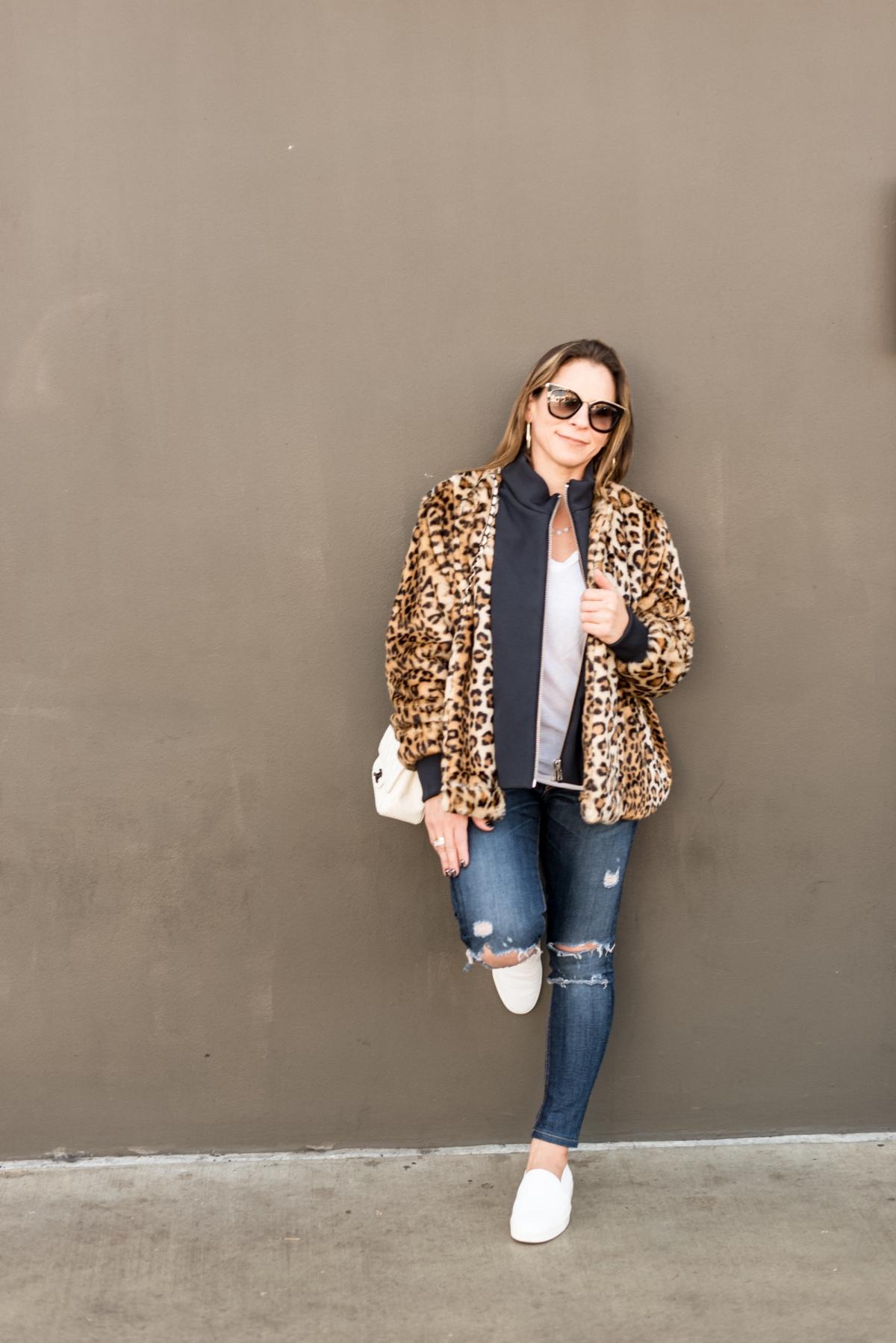 leopard jacket 9